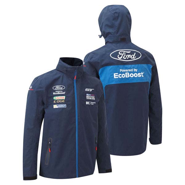 Ford Performance Lightweight Jacket