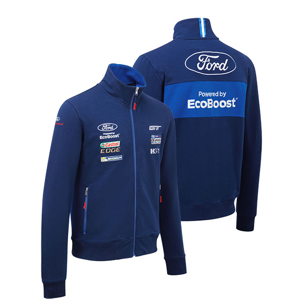 Ford Performance Team Sweatshirt